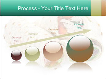 0000083023 PowerPoint Template - Slide 87