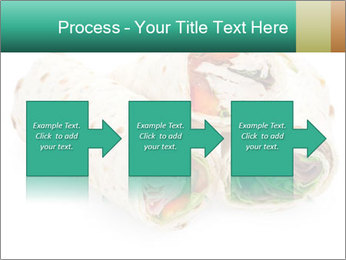 0000083023 PowerPoint Template - Slide 88