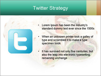 0000083023 PowerPoint Template - Slide 9