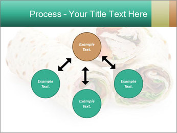 0000083023 PowerPoint Template - Slide 91