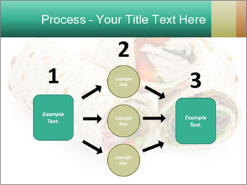 0000083023 PowerPoint Template - Slide 92