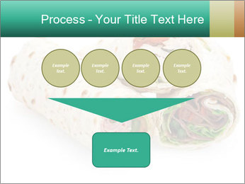 0000083023 PowerPoint Template - Slide 93