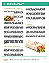 0000083023 Word Template - Page 3