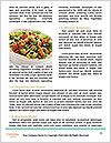 0000083023 Word Templates - Page 4