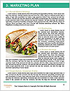 0000083023 Word Templates - Page 8