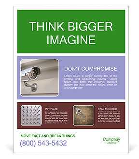0000083024 Poster Template