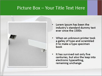0000083024 PowerPoint Template - Slide 13