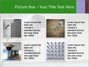 0000083024 PowerPoint Templates - Slide 14