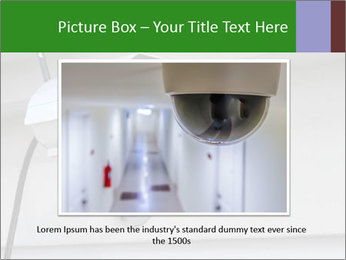 0000083024 PowerPoint Template - Slide 15