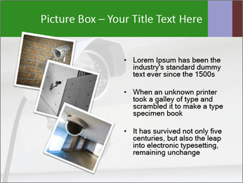 0000083024 PowerPoint Templates - Slide 17
