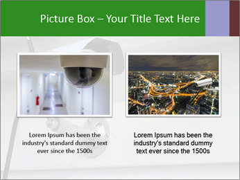 0000083024 PowerPoint Template - Slide 18
