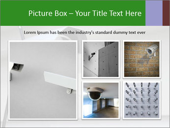 0000083024 PowerPoint Template - Slide 19