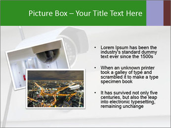 0000083024 PowerPoint Templates - Slide 20