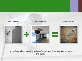 0000083024 PowerPoint Templates - Slide 22