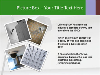 0000083024 PowerPoint Templates - Slide 23