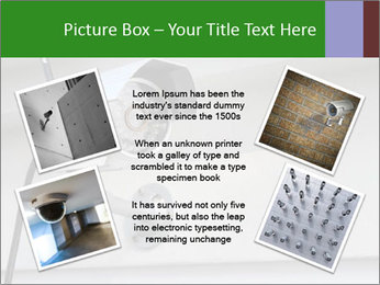 0000083024 PowerPoint Template - Slide 24