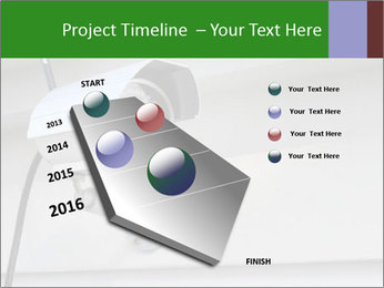 0000083024 PowerPoint Template - Slide 26