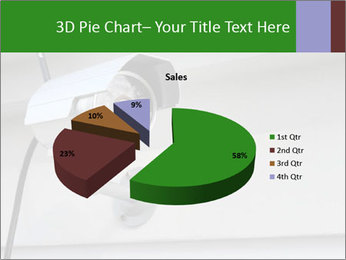 0000083024 PowerPoint Template - Slide 35
