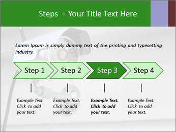 0000083024 PowerPoint Templates - Slide 4