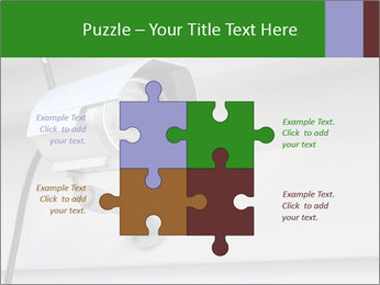 0000083024 PowerPoint Templates - Slide 43