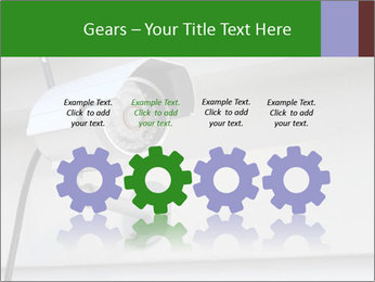 0000083024 PowerPoint Templates - Slide 48