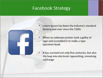 0000083024 PowerPoint Templates - Slide 6