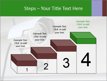 0000083024 PowerPoint Templates - Slide 64