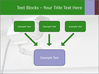 0000083024 PowerPoint Templates - Slide 70