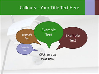 0000083024 PowerPoint Templates - Slide 73