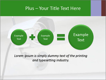 0000083024 PowerPoint Template - Slide 75