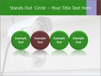 0000083024 PowerPoint Templates - Slide 76