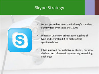 0000083024 PowerPoint Templates - Slide 8