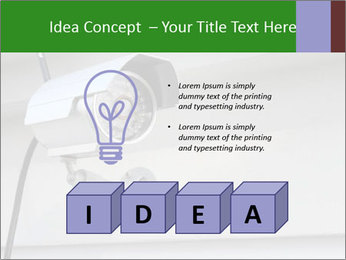 0000083024 PowerPoint Templates - Slide 80