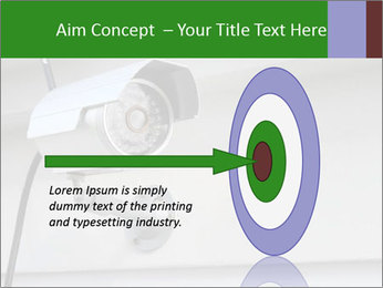 0000083024 PowerPoint Templates - Slide 83