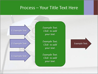0000083024 PowerPoint Templates - Slide 85