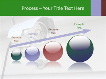0000083024 PowerPoint Templates - Slide 87
