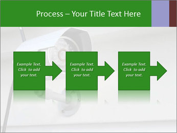 0000083024 PowerPoint Template - Slide 88