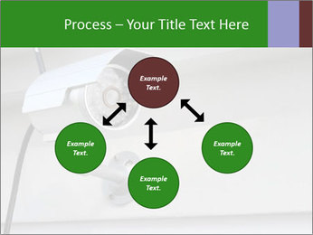 0000083024 PowerPoint Templates - Slide 91