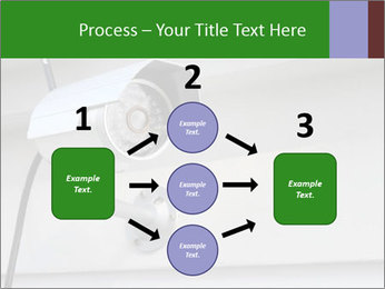 0000083024 PowerPoint Template - Slide 92