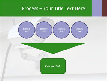 0000083024 PowerPoint Templates - Slide 93