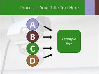 0000083024 PowerPoint Templates - Slide 94