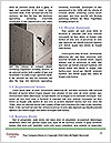 0000083024 Word Template - Page 4