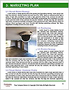 0000083024 Word Template - Page 8