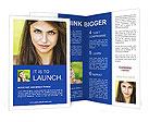 0000083025 Brochure Templates