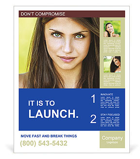 0000083025 Poster Template