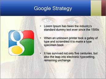 0000083025 PowerPoint Templates - Slide 10