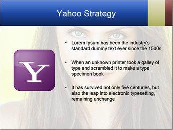 0000083025 PowerPoint Templates - Slide 11