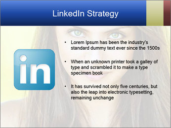 0000083025 PowerPoint Templates - Slide 12