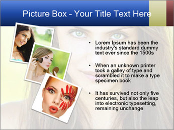 0000083025 PowerPoint Templates - Slide 17