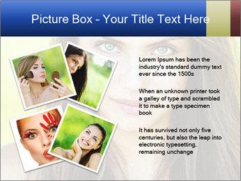 0000083025 PowerPoint Templates - Slide 23